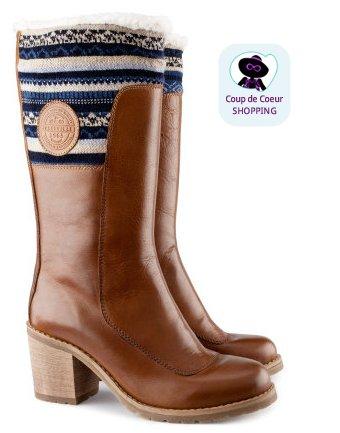 Vos Les Fonction Besoins Chaussures L'hiver Trucs De En Nana tQdshrC