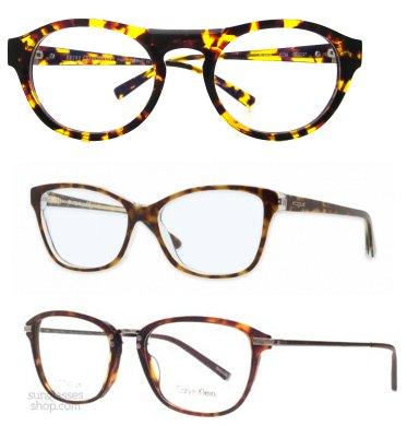 tendance lunettes de vue 2013 trucs de nana. Black Bedroom Furniture Sets. Home Design Ideas