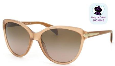 5829c4ac640041 Des jolies lunettes pour le printemps 2013 - Trucs De Nana