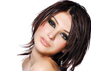 coupe de cheveux thomas vergara