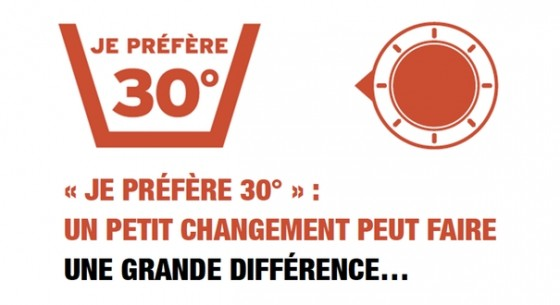 Campagne lavage