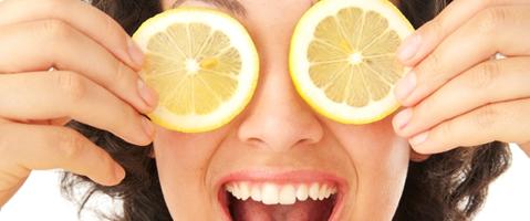 citron cache