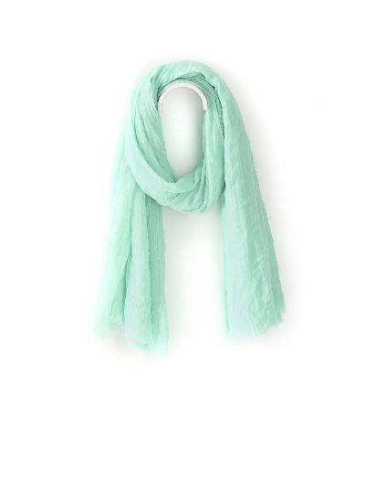 foulard-bizzbee