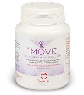 nu-move