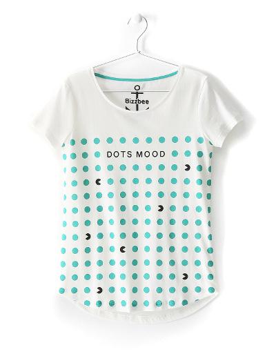 tshirt-dots