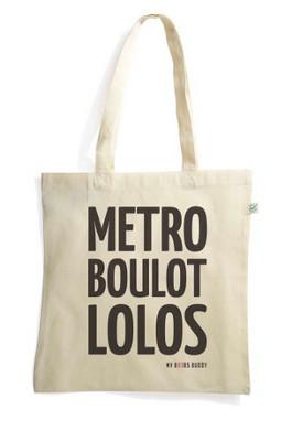 metroboulot