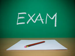 exam ardoise revisions