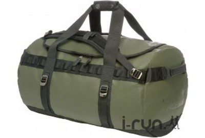 valise camping