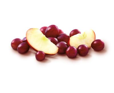 Special k raisins