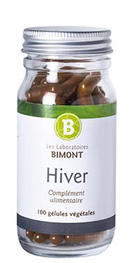 bimont