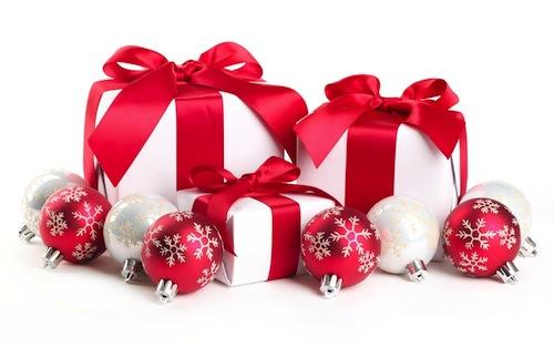 cadeaux noel novembre