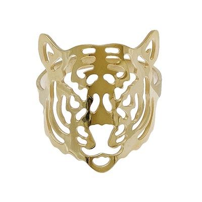 49f620d6e21e2b Cette jolie marque propose aussi des bracelets personnalisés, une bonne  idée de cadeaux pour noël, un large choix de headband pour vos coiffures de  fêtes.