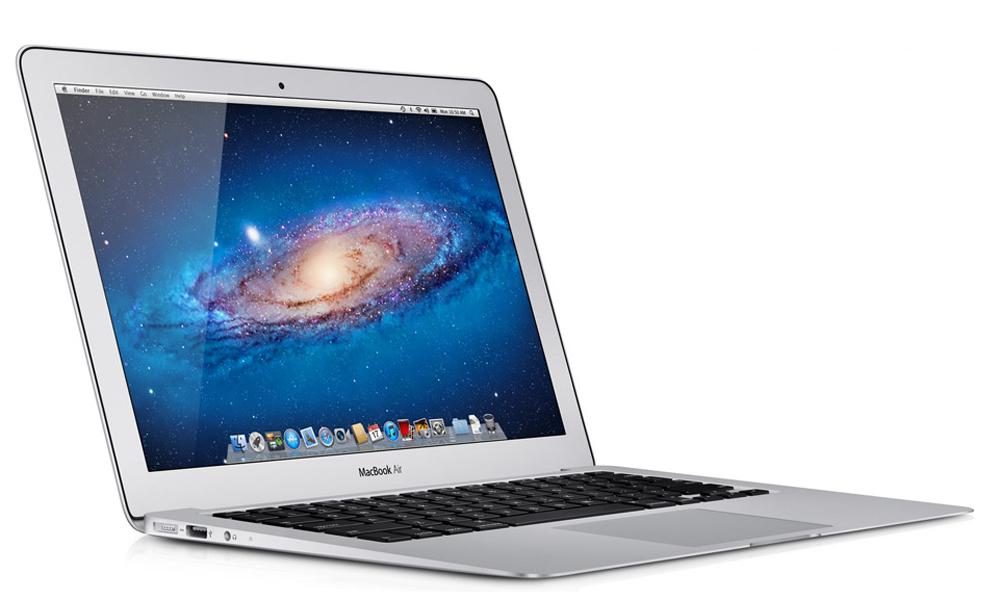 macbook cadeau