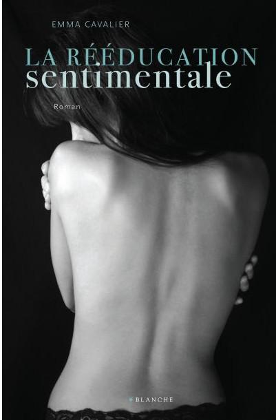 reeducation sentimentale
