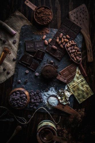 chocolat-food
