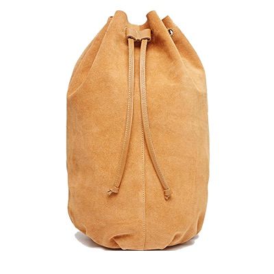 sac à dos asos