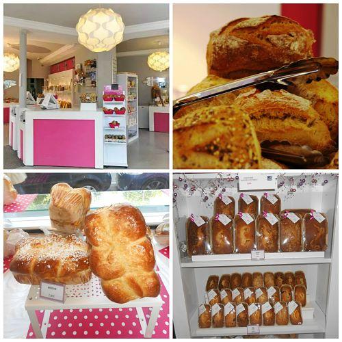 intol rances allergies les boulangeries s adaptent trucs de nana. Black Bedroom Furniture Sets. Home Design Ideas