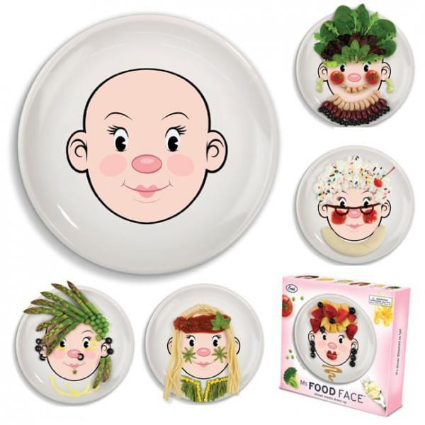 astuces culinaires enfants