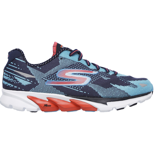 Baskets Skechers GOrun 4TM