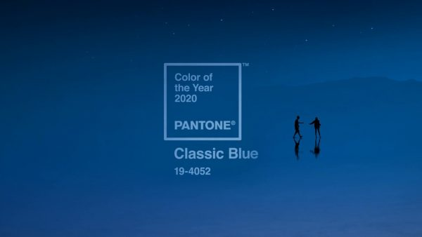 couleur-annee-2020