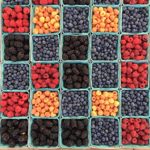 fruits-vitamines