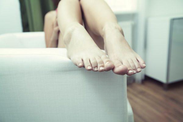 jambes-femmes-epilations