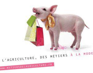 agriculture-campagne-publicite