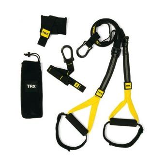 TRX - équipement