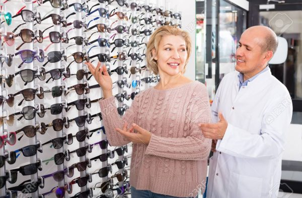 conseil-lunettes-de-soleil
