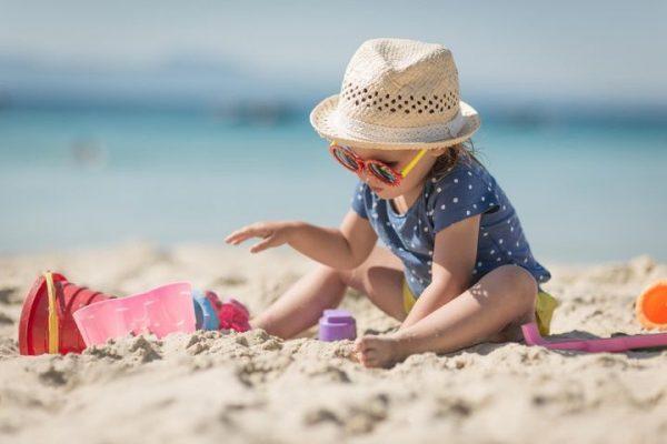 enfant-protection-soleil