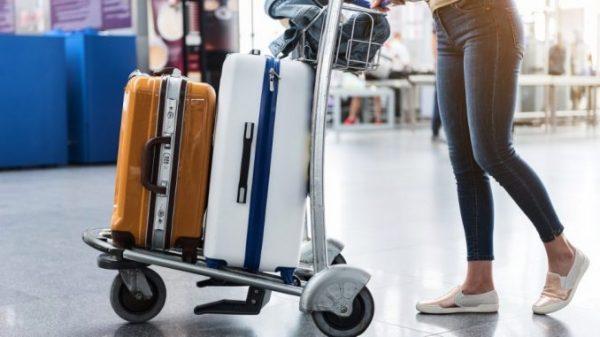 bagages-transporter