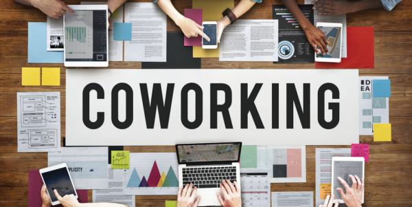 coworking-etre-bien-au-travail
