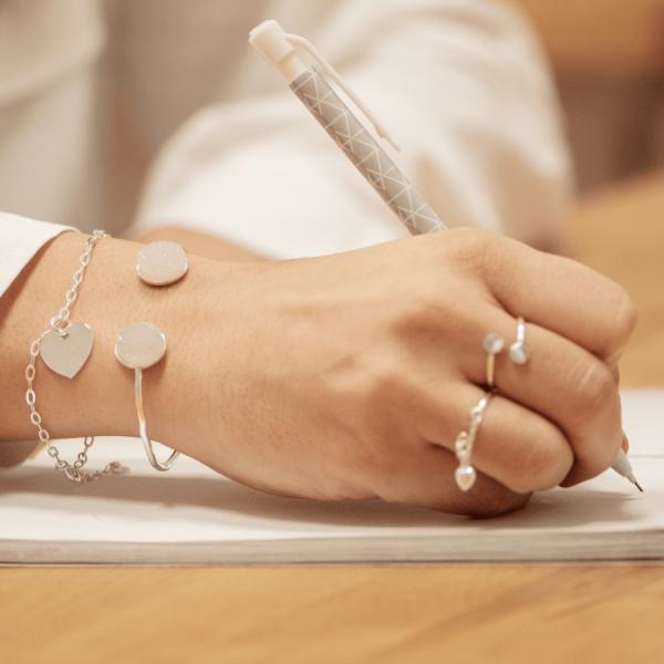 bracelet-argent-saint-valentin