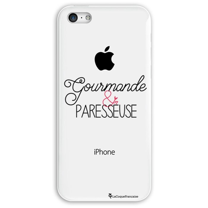 iphone 8 coque phrase