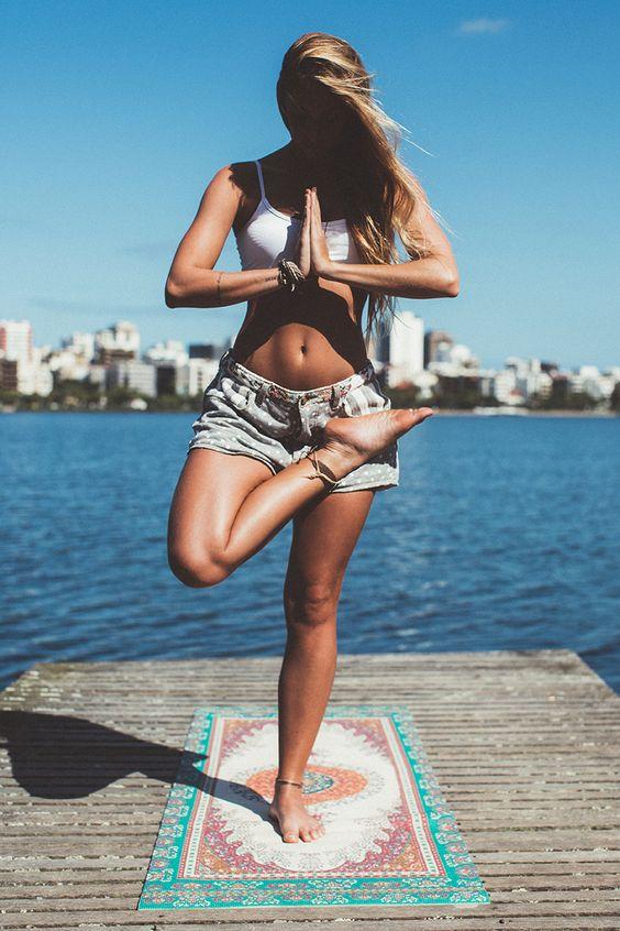 accessoires insolites quelle activit fitness choisir. Black Bedroom Furniture Sets. Home Design Ideas