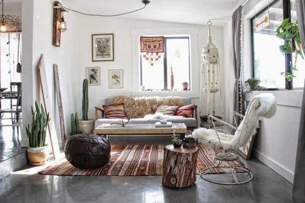 chambre boheme. dcoration chambre bohme with chambre boheme. good