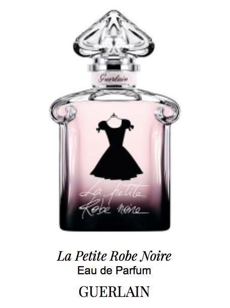 Bon Origines Parfums Trucs Offert De Cadeau PlanUn Sur Nana OwZuXPkiT