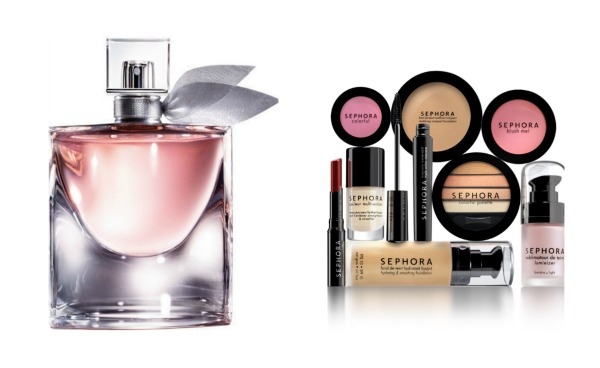 Coupons reduc sephora