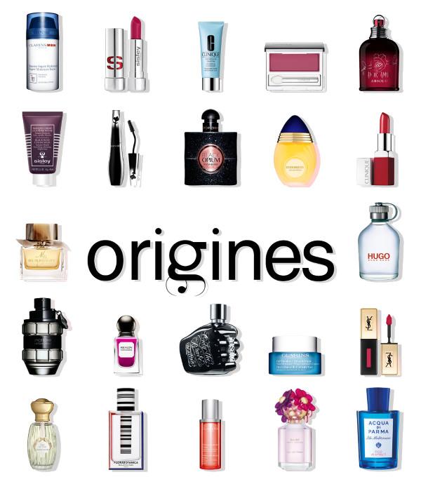 Parfum Promo Code Origin Promo Code Parfum Code Origin Origin Origin Parfum Promo 2IDHWE9Y