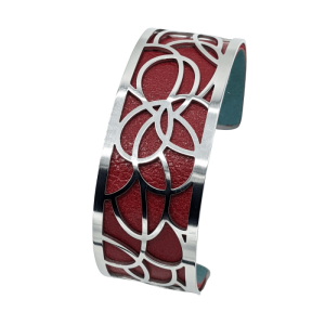bracelet-manchette-calla