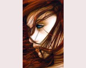 Je veux changer la couleur de cheveux trucs de nana for Je veux changer de coupe de cheveux