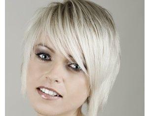Coiffure Pour Cheveux Très Fins Le7emecontinent