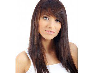 eclaircir cheveux coloration maison coloration des cheveux moderne. Black Bedroom Furniture Sets. Home Design Ideas