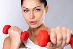 Je n'arrive pas à perdre du poids malgré un sport intensif