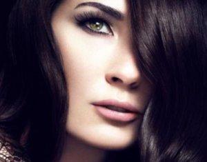 Où acheter le maquillage Helena Rubinstein ? - Trucs De Nana
