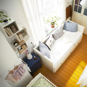 Lit A Tiroir Hemnes Ikea 10678795aqvfg2041 Trucs De Nana