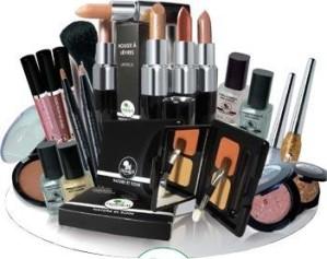 maquillage pas cher bonne qualite