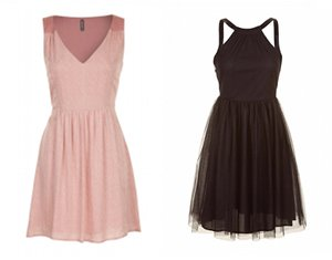 quelle robe choisir pour assister un mariage trucs de nana. Black Bedroom Furniture Sets. Home Design Ideas