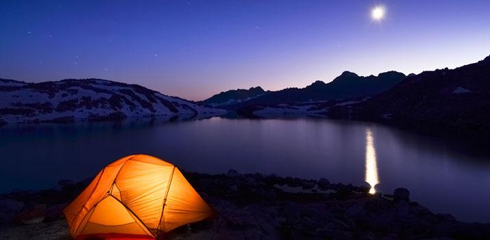 j 39 ai besoin de conseils pour faire du camping sauvage trucs de nana. Black Bedroom Furniture Sets. Home Design Ideas