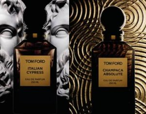Tom Sous Des La Stars Les Parfums Ford Galeries En Guest Coupole hdtQrosCxB